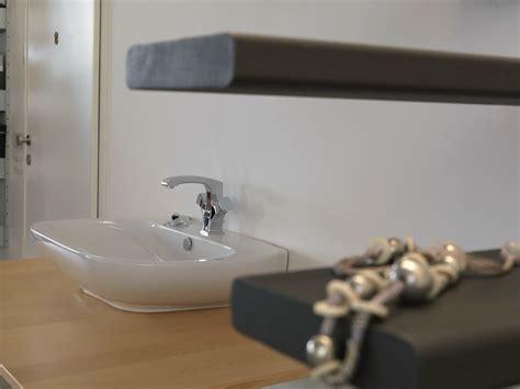 Gold Badezimmerarmaturen by Elegante Badarmaturen 10 Stilvolle Wasserhahn Kollektionen