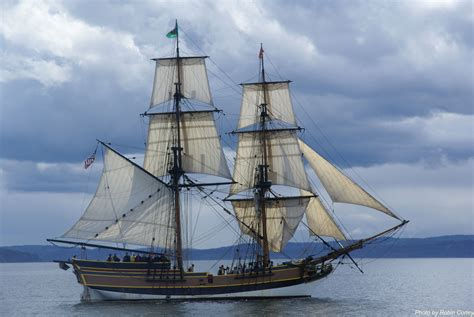 schip pirates of the caribbean pirates of the caribbean ship tours oakland funcheap