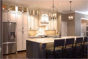 Kitchen Furniture Atlanta by Rta Cabinets Unlimited Home Design Ideas