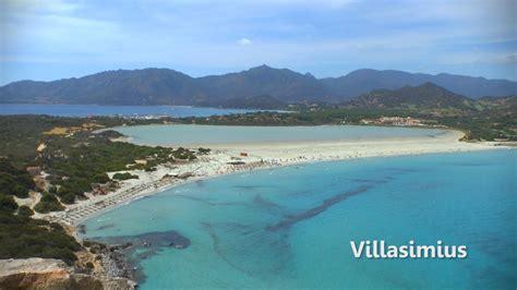 appartamenti villasimius sardegna sardinia villasimius costa rei orientale sarda sud