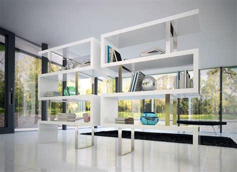 arredamento librerie moderne librerie moderne design e funzionalit 224 mobili