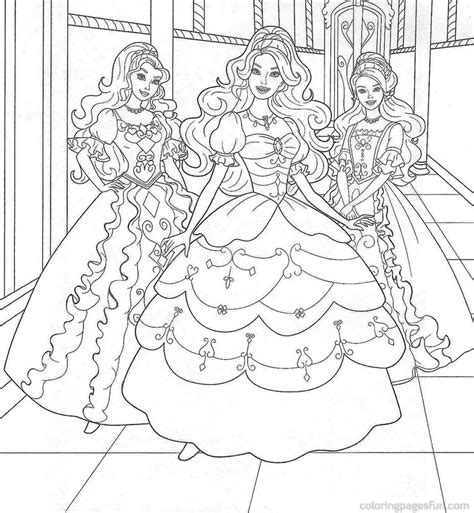 barbie coloring pages pinterest barbie coloring pages 71 places to visit pinterest