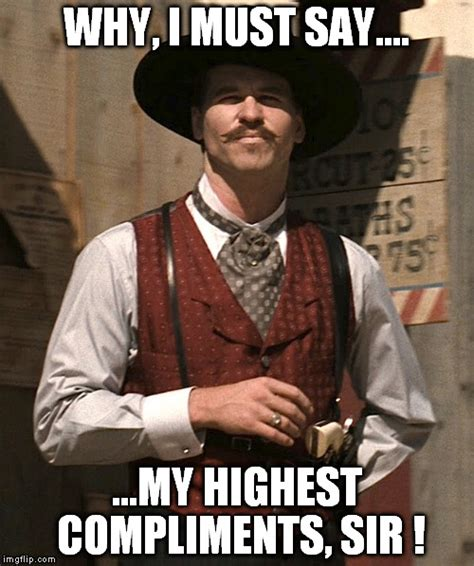Tombstone Meme - tombstone meme generator 28 images highest compliments