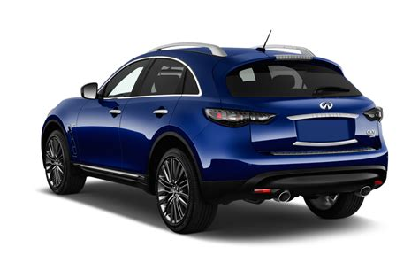 infinity car back infinity suv 2013 new used car reviews 2018