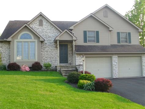 houses in pennsylvania lancaster county pa homes for sale in new holland