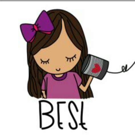imagenes kawaii bff pin by adia on background pinterest bff