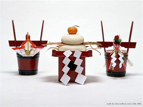 new year traditions and decorations japanese new year decorations japanese traditional
