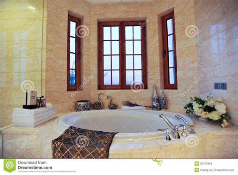 bagno con vasca incassata vasche bagno con scalino una collezione di idee per idee