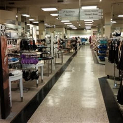 Macys Floor Ls by Macy S Department Stores Ny Yelp