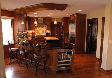 great kitchen designs 10 great kitchen design ideas