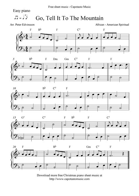 print sheet music piano free free printable piano sheet music free sheet music scores