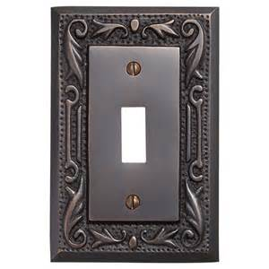 decorative wall covers decorative switch wall plates cool home design photo and