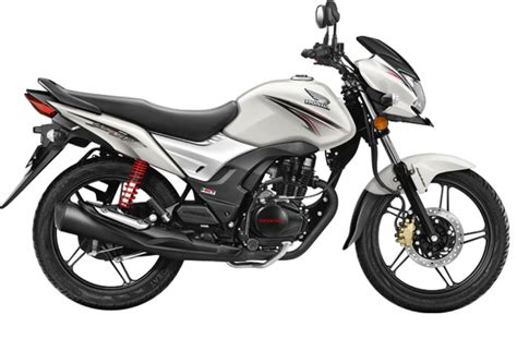 Honda Dream by Honda Cb Shine Sp Launched Rs 59 900 Shifting Gears