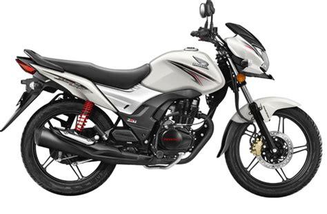 two wheeler honda shine honda cb shine sp launched rs 59 900 shifting gears