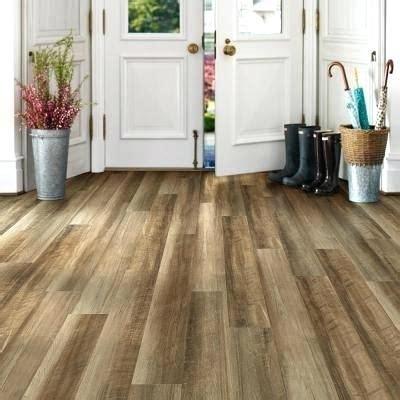 home improvement. Waterproof flooring   Floor for your