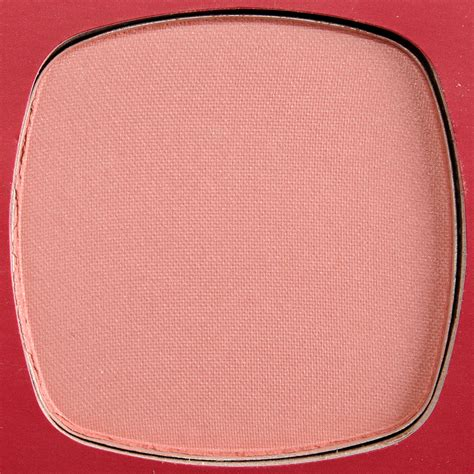 bareminerals golden gate matte bareminerals golden gate ready blush review swatches