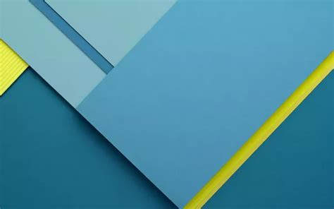 what are the best material design wallpaper for windows 10