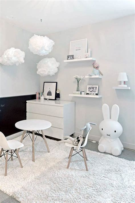 Stickers For Baby Room Walls best 25 monochrome nursery ideas on pinterest baby room