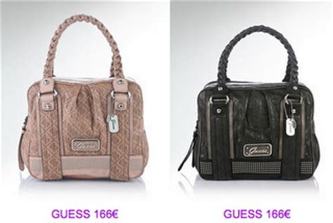 Guess Where This Is From 19 by Bolsos Guess 19