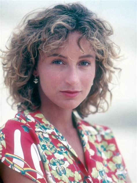 famous female actresses in the 80 s 109 best images about celebrities then and now on