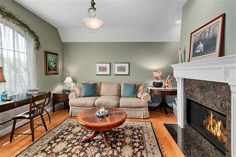 sage green family room sage future and room photos hgtv