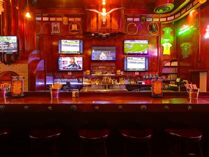 Ranch Style by Best Country Western Bars In Los Angeles 171 Cbs Los Angeles