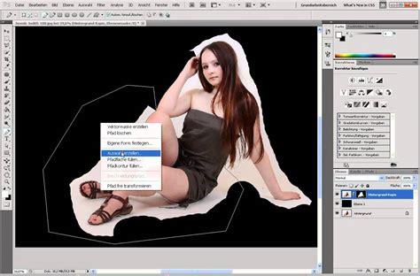 tutorial photoshop cs5 deutsch photoshop cs5 tutorial deutsch personen perfekt