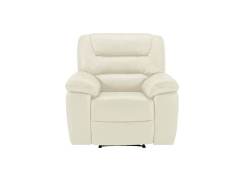 cream leather armchair shop for cheap chairs and save online