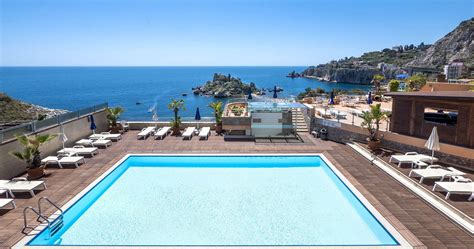 best hotels taormina hotels taormina hotel panoramic taormina official site