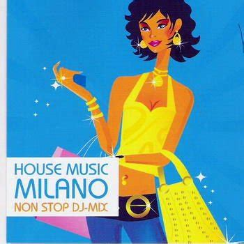 2006 house music house music milano bien0282 2007 sp wn