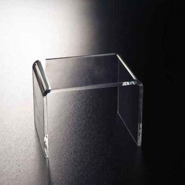cupole in plexiglass cupole in plexiglass in plexiglass