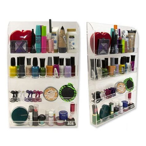 Plastic Nail Wall Rack by 25 Best Ideas About Eco Deco On Eco Bricolage