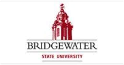 Bridgewater State Mba by With Bridgewater State