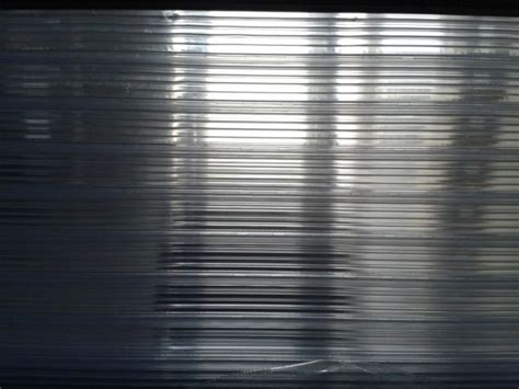 tende avvolgibili trasparenti tapparelle trasparenti