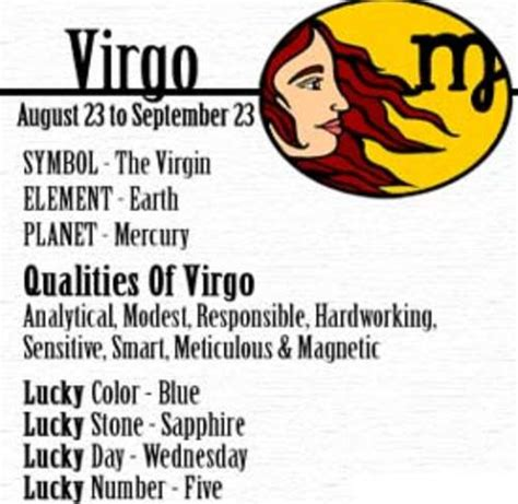 quot love horoscope for 2015 virgo quot by juliabf in dukascopy