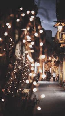 christmas snow christmas tree lights christmas lights diy