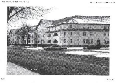 Haus Kaufen Berlin Velten by Gewerbeimmobilien In Hennigsdorf Newhome De
