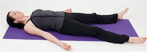 imagenes de yoga relajacion 10 yoga poses to reduce premenstrual syndrome naturally