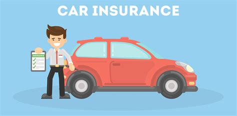 Cars With Cheapest Insurance Rates 2 by Simple Guidance For You In Car Insurance Wa Mylovelycar