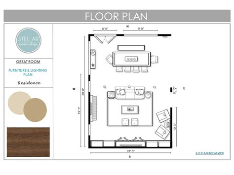 floor plans archives stellar interior design questionnaire for interior design clients brokeasshome com
