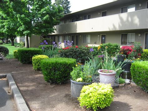 eagle pointe apartments apartments vancouver wa