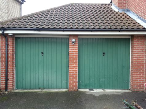 How Wide Is A Garage Door How Wide Is A Single Car Garage Door Smalltowndjs