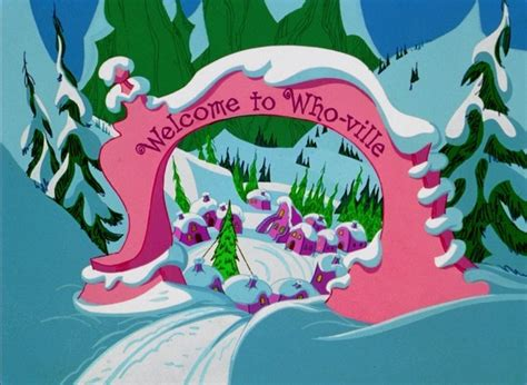 whoville sign welcome to whoville sign memes