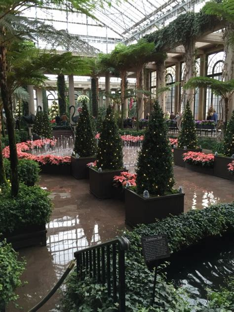 longwood gardens tickets longwood gardens tickets 28 images photos display at