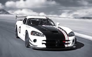 dodge viper srt10 acr x 2010 widescreen car