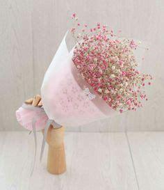 wallpaper bunga baby breath http www karanganbungacatelliyaflorist net p toko bunga