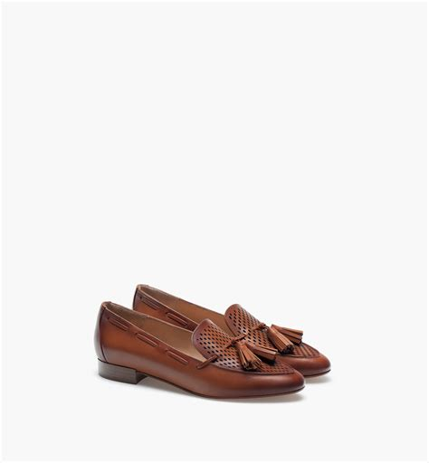 massimo dutti slippers die cast slipper view all shoes from massimo dutti
