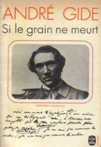libro si le grain ne plus de 1000 id 233 es 224 propos de le livre de poche ancien sur albert camus agatha