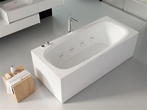 teuco bathtub teuco hydroline