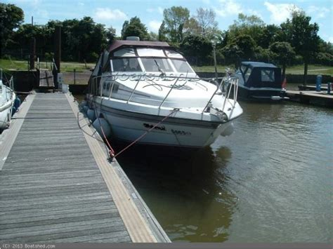 picton boats picton boats picton spirit 3000 in sa 244 ne et loire power